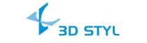 z  3D STYL s r. o.